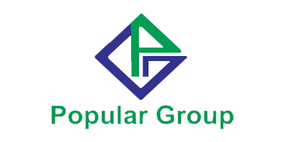 Popular Group - Copy